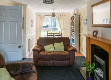Thumbnail 3 bed semi-detached house for sale in Beaver Hill Road, Sheffield
