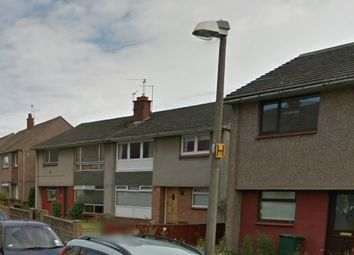 Thumbnail 2 bed flat to rent in Redhall Road, Redhall, Edinburgh