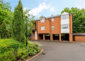 Thumbnail 2 bedroom flat for sale in Millbank, Mill Street, Oxford, Oxfordshire
