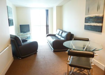 Thumbnail 1 bed flat to rent in Cutlass Court, Granville Street, Birmingham