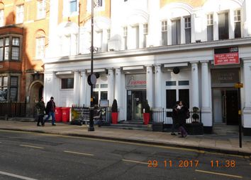 Thumbnail Restaurant/cafe to let in 55 Newhall Street, Birmingham