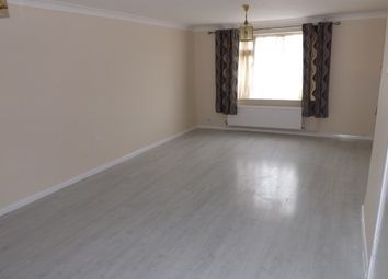 Thumbnail 3 bedroom semi-detached house to rent in Trident Drive, Houghton Regis, Dunstable