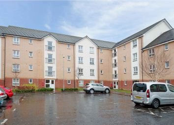 Thumbnail 1 bed flat for sale in 7 Rowan Wynd, Paisley, Renfrewshire