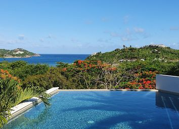 Thumbnail 7 bed villa for sale in Falmouth Harbour, Antigua And Barbuda