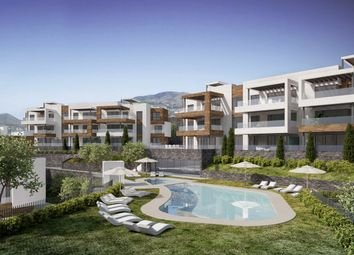 Thumbnail 2 bed duplex for sale in Apartment In Fuengirola, Málaga, Andalusia, Spain