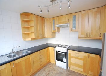 Thumbnail 2 bed property to rent in Westgate Street, Bath