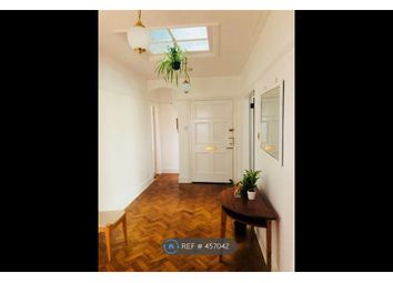 Thumbnail 2 bedroom flat to rent in Priory Gardens, Manchester