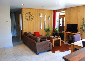 Thumbnail 3 bed apartment for sale in Chef Lieu, Verchaix, Samoëns, Bonneville, Haute-Savoie, Rhône-Alpes, France
