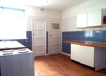 Thumbnail 1 bedroom flat to rent in Warleigh Avenue, Keyham, Plymouth