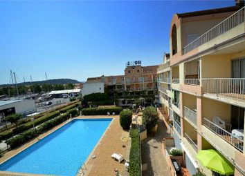 Thumbnail 1 bed apartment for sale in Languedoc-Roussillon, Aude, Gruissan