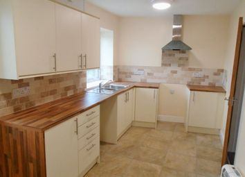 Thumbnail 2 bed property to rent in Red Dial, Wigton