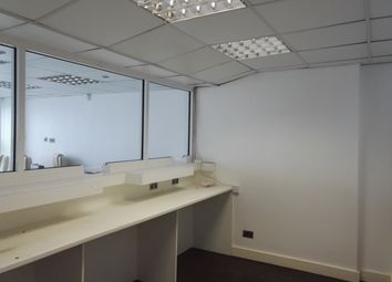 Thumbnail Office to let in Birchfield Road, Perry Barr, Birmingham