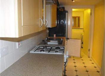 Thumbnail 2 bed flat to rent in Wheatfield Way, Kingston Upon Thames