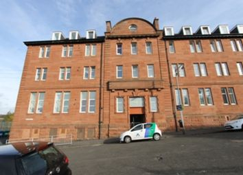 Thumbnail 2 bedroom flat to rent in Quarrybrae Street, Glasgow