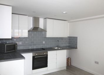 Thumbnail 1 bedroom property for sale in White Lion Street, Hemel Hempstead