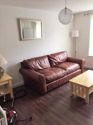 Thumbnail 2 bed flat to rent in 24A James Street, Aberdeen