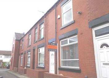 Thumbnail 4 bedroom property to rent in Parkinson Street, Bolton