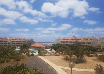 Thumbnail 2 bed apartment for sale in Paradise Beach Resort, Paradise Beach Resort, Cape Verde