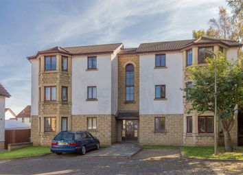 2 bed flat for sale in Gogarloch Syke, South Gyle, Edinburgh EH12