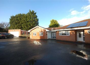 Thumbnail 3 bedroom semi-detached bungalow to rent in Kingsend, Ruislip