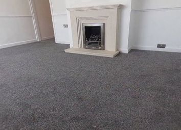 Thumbnail 3 bed property to rent in Muspratt Road, Liverpool