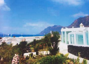 Thumbnail 4 bed villa for sale in Sea Views, Teguise, Lanzarote, 35508, Spain