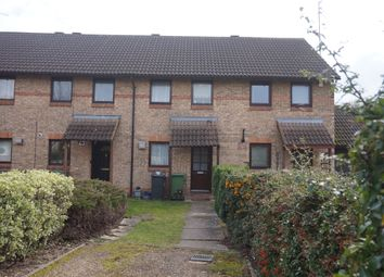 Thumbnail 2 bed terraced house for sale in Osprey, Orton Goldhay, Peterborough