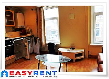Thumbnail 3 bedroom flat to rent in Mackintosh Place, Cardiff