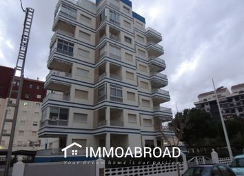 Thumbnail 4 bed apartment for sale in Gandía, Valencia, Spain