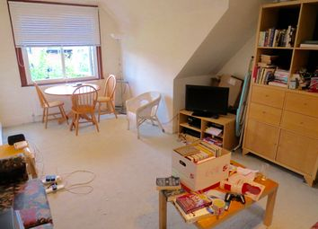 Thumbnail 2 bed flat to rent in Grosvenor Lodge High Road, Whetstone