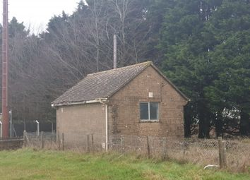 Property for sale in Marshfield Trs, Briston-Marshfield Road, Marshfield, Chippenham, Wiltshire SN14