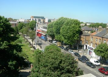Thumbnail 2 bed flat to rent in Uxbridge Road, Ealing