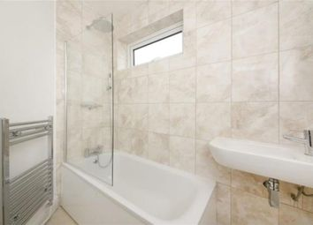 Thumbnail 2 bed flat to rent in Martell Road, West Norwood