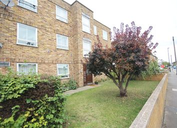 Thumbnail 2 bed flat to rent in Heath Court, 8 Heath Road, Hounslow