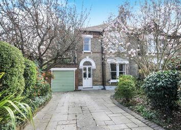 5 bed semi-detached house for sale in Barnmead Road, Beckenham BR3
