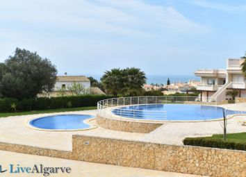 Thumbnail 2 bed apartment for sale in None, Albufeira, Portugal