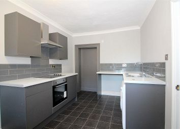 Thumbnail 2 bed flat to rent in Ber Street, Norwich