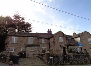 Thumbnail 3 bed cottage to rent in Town Lane, Charlesworth, Glossop