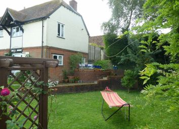 Thumbnail 3 bed semi-detached house to rent in Wood Hall, Arkesden, Saffron Walden