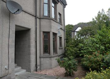 Thumbnail 2 bed flat to rent in Farmers Hall, Rosemount