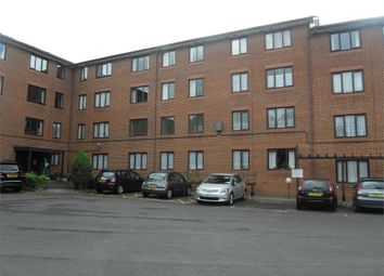 Thumbnail 1 bed property to rent in The Greenwoods, 19 Sherwood Road, Harrow, Middlesex