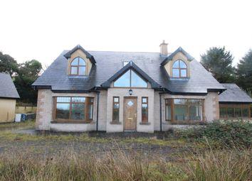 Thumbnail 3 bed property for sale in Ballingarry, Glenbrohane, Garryspillane, Kilmallock, Limerick