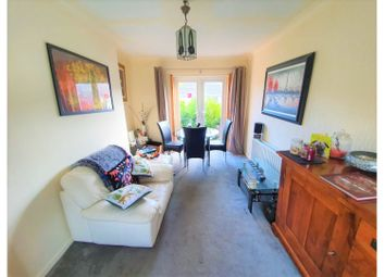 Thumbnail 2 bed semi-detached house for sale in Castle Drive, Belfast