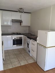 Thumbnail 1 bed flat to rent in Gate Court, Weybridge