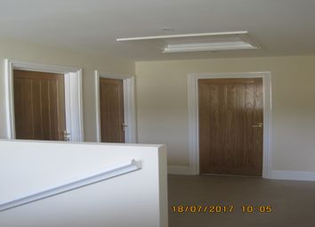 Thumbnail 1 bedroom flat to rent in Wealden Industrial, Farningham Road, Crowborough
