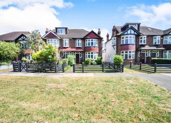 3 bed property for sale in Cannon Hill Lane, London SW20