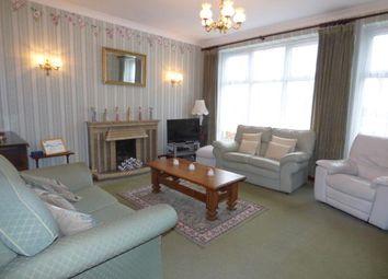 Thumbnail 6 bed detached house for sale in Lon Uchaf, Morfa Nefyn, Pwllheli, Gwynedd