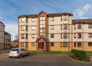 2 bed flat for sale in 22/3 South Elixa Place, Willowbrae EH8
