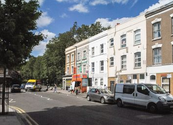 Thumbnail 2 bedroom maisonette to rent in Chatsworth Road, London