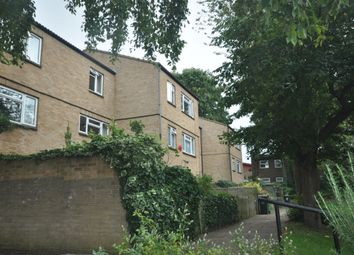 Thumbnail 1 bed flat to rent in Meadowside, Dartford